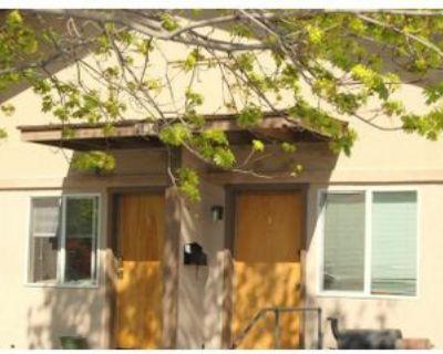 1134 Magnolia Ave #B, Chico, CA 95926 3 Bedroom Apartment