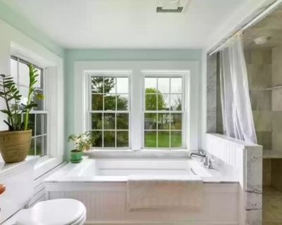 Cozy Cottage Just Minutes From Beaches - Newport East