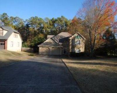 1592 Brynwood Ct Nw, Atlanta, GA 30101 4 Bedroom House