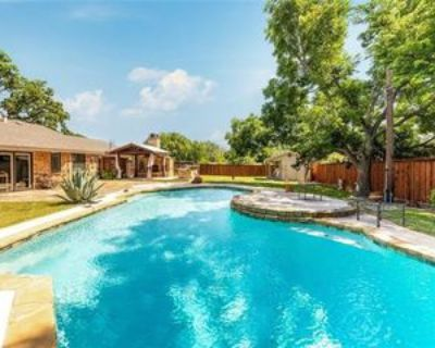 7208 Jo Will St, Colleyville, TX 76034 3 Bedroom House
