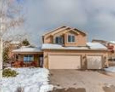 Immaculate 2 Story in Gleneagle!, Colorado Springs, CO