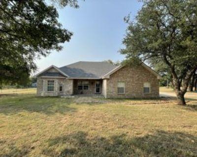 596 Rocking C Dr, Killeen, TX 76549 3 Bedroom House