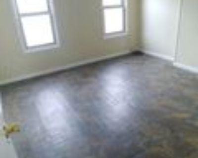 304 S Jackson St, Wilmington, DE 19805 2 Bedroom House