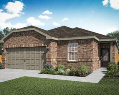 22039 Gaynor Grove Ln, Hockley, TX 77447 4 Bedroom Apartment