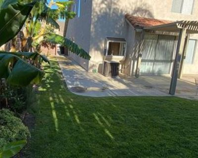 14720 Silver Spur Ct #Chino Hill, Chino Hills, CA 91709 4 Bedroom House