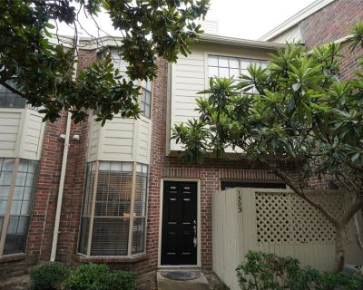 2121 El Paseo Street #1503, Houston, TX 77054