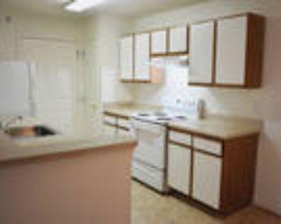 Craigslist - Rentals Classifieds in Suffolk, Virginia ...