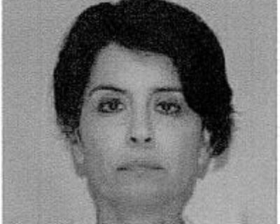 NOTICE OF SECOND DUI CONVINCTION WITHIN 5 YEARS NAME: VICTORIA ALEXA LOPEZ CITY: BUFORD, GA COUNTY: GWINNETT ZIP CODE: 30519 ARREST DATE: 01/19/2019 ARREST TIME: 2:00 AM ARREST LOCATION: I-985 @ MILE POST 13.5 DISPOSTION: GUILTY