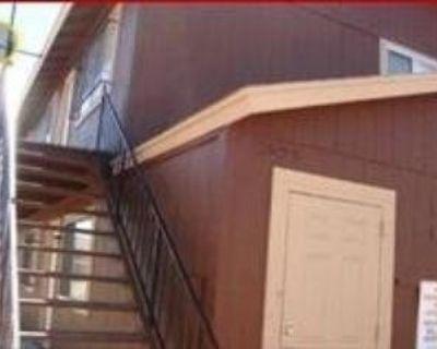 E Wood St & S 16th St, Phoenix, AZ 85040 3 Bedroom Condo