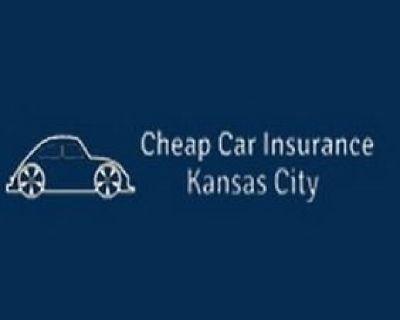 Inde Jon Cheap Car Insurance Kansas City