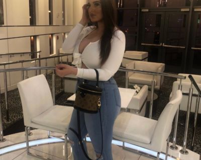 Diandra D N is looking for a New Roommate in Atlanta with a budget of $1300.00