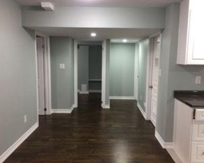 31 Kilkarrin Rd, Brampton, ON L7A 4C6 2 Bedroom Apartment
