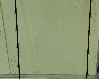 Glass Top for Desk or Table
