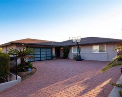 829 N 16th St, Montebello, CA 90640 4 Bedroom House