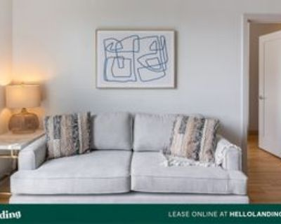 320 D Street.654371 #439, Boston, MA 02127 2 Bedroom Apartment
