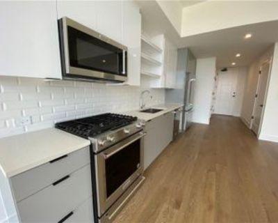 788 W Marietta St Nw #1711, Atlanta, GA 30318 1 Bedroom Condo