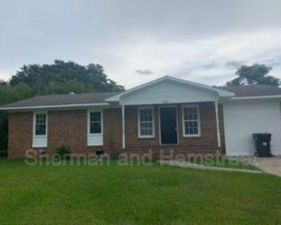 3224 Kevin Dr #3224KEVIND, Augusta, GA 30906 3 Bedroom House
