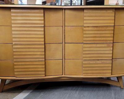 Antique & Vintage Furniture Sale