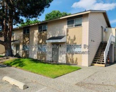 1913 Hoxie Ave #D, Richland, WA 99354 2 Bedroom Condo