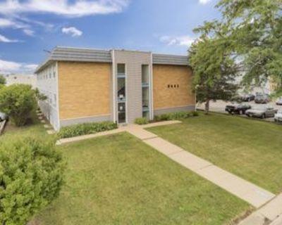 2441 Holmes Street - 11 #1, Rockford, IL 61108 1 Bedroom Apartment