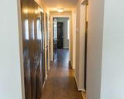 2209 W Cary St #C, Richmond, VA 23220 1 Bedroom Condo