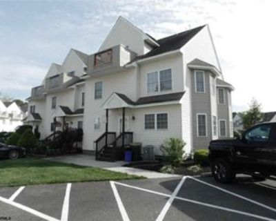 500 Jonathon Ct, Egg Harbor Township, NJ 08234 2 Bedroom Apartment