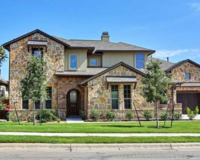 House for Rent in Houston, Texas, Ref# 5302202