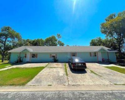 420 Wolf St, Killeen, TX 76541 4 Bedroom Apartment