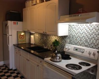 3535 Central Street - 3S #3S, Kansas City, MO 64111 2 Bedroom Apartment