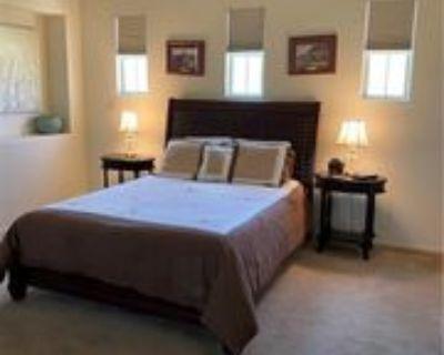 323 Ameno Dr W, Palm Springs, CA 92262 2 Bedroom Condo