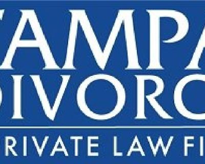 Tampa Divorce: Family Law & Divorce Lawyer