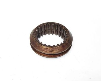 Triumph Spitfire New Factory Stanpart Transmission 3rd/4th Outer Synchro Sleeve