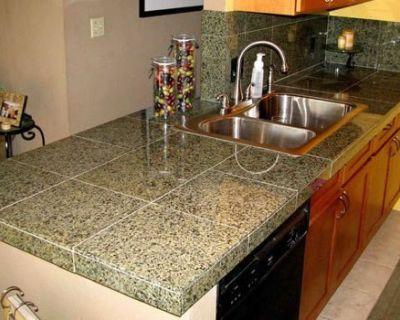 Surprise Flooring - Carpet Tile Laminate