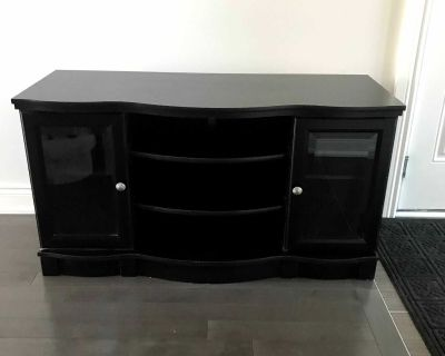 TV console / stand