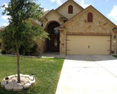 6807 Modesto Rd, Killeen, TX 76542 5 Bedroom House