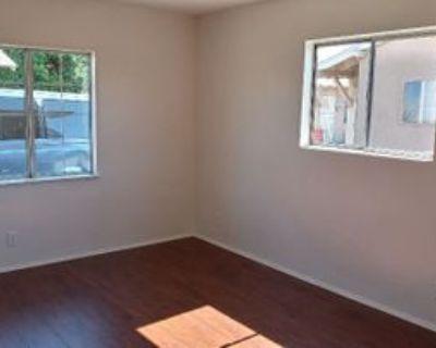 12712 Kalnor Ave, Norwalk, CA 90650 2 Bedroom Apartment