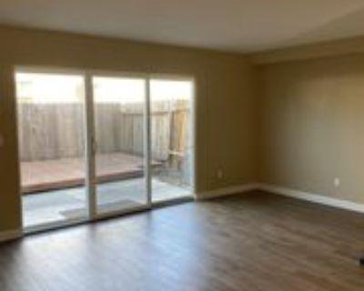 3026 Gardella Plz #3030, Livermore, CA 94551 2 Bedroom House