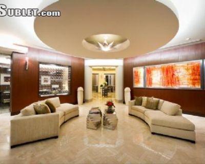 $4050 2 apartment in Inner Loop