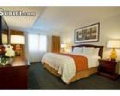 1 Bedroom In Alexandria City VA 22304