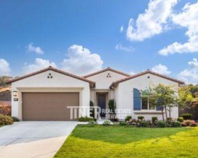 5189 Brentford Way, El Dorado Hills, CA 95762 4 Bedroom House