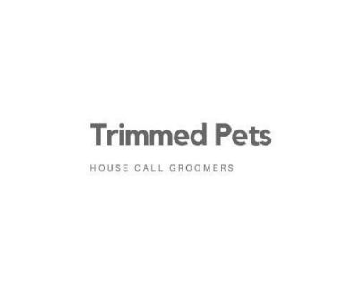 Trimmed Pets LLC