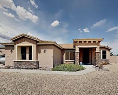 28431 N Rambling Rock Ct, Phoenix, AZ 85361 3 Bedroom House