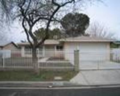 Newly Remodeled Home in East Palmdale