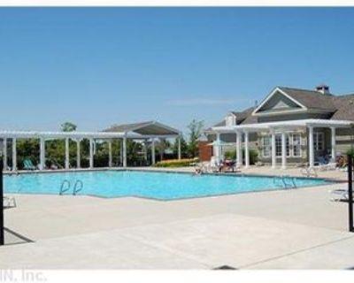 3818 Braswell Cir, Virginia Beach, VA 23462 3 Bedroom Condo