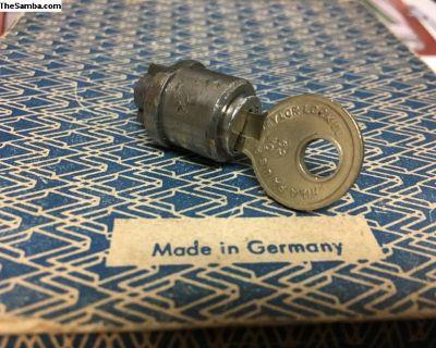 1946-1951 Split Bug ignition switch for dash pod