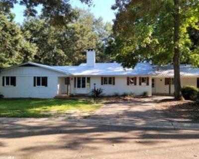 456 Cole Ct, Fairhope, AL 36532 4 Bedroom House