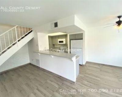 72656 Raven Rd #2, Palm Desert, CA 92260 2 Bedroom Condo