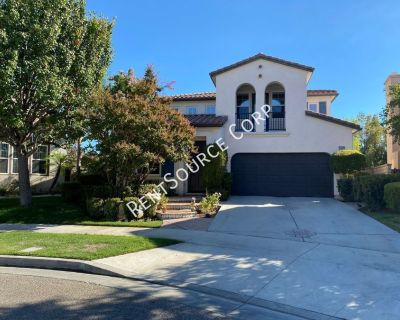 4 Bedroom House for Lease in Valencia Alta Vista Community