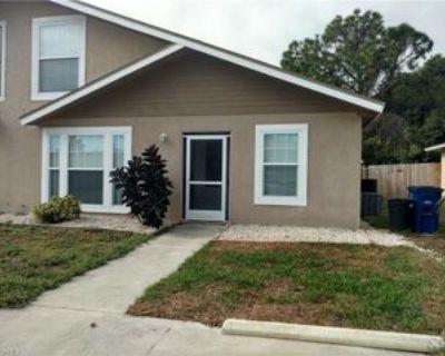 17524 Dumont Dr, Fort Myers, FL 33967 4 Bedroom House
