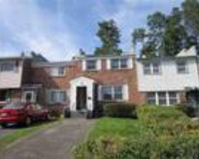Affordable Albany Townhouse with 3 bedrooms